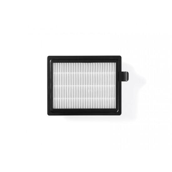 Filter HEPA NEDIS VCFI250ELPH pre vysávače PHILIPS / ELECTROLUX
