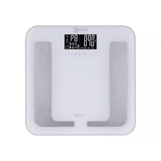 Váha osobná EMOS EV107