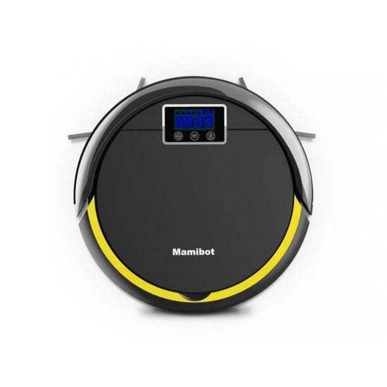 Vysávač robotický MAMIBOT Petvac300