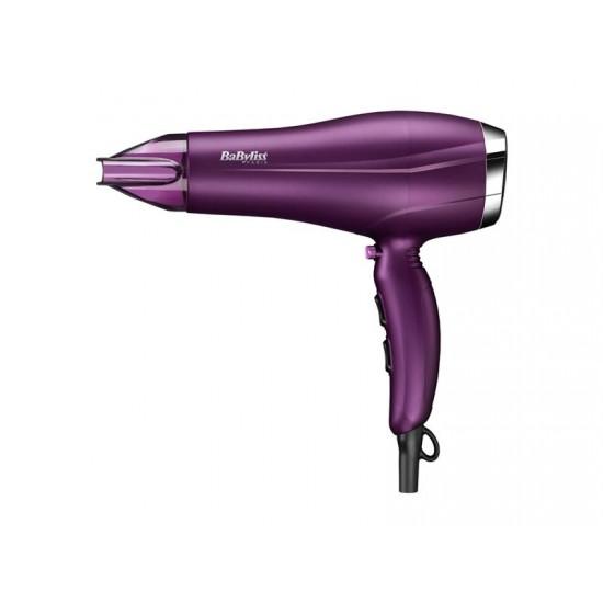 Fén na vlasy BaByliss 5513PE