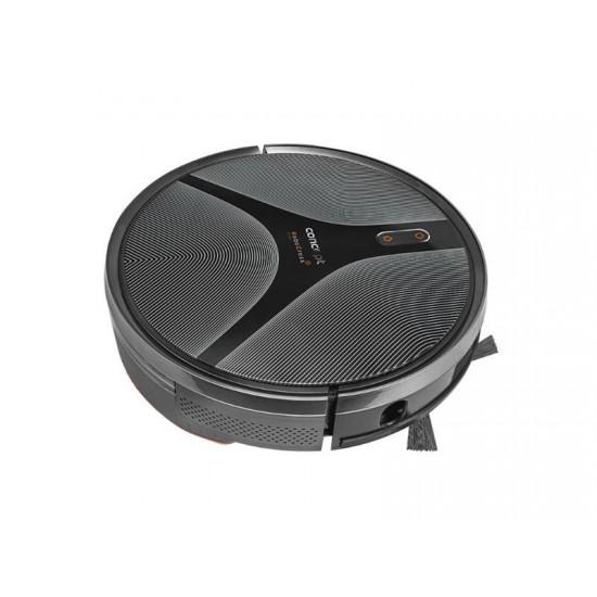 Vysávač robotický Concept VR-2110