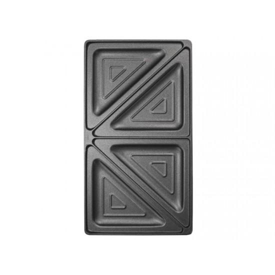 Sendvičovač 3v1 CONCEPT SV 3050