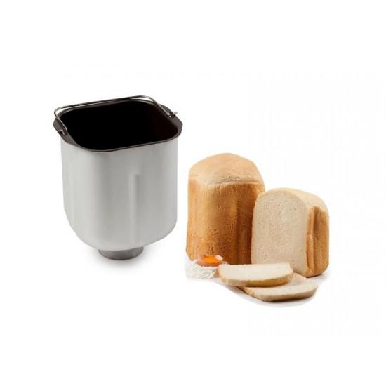 Pekáreň chleba DOMO B3951 bezlepková