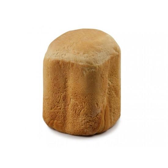 Pekáreň chleba DOMO B3973 bezlepková