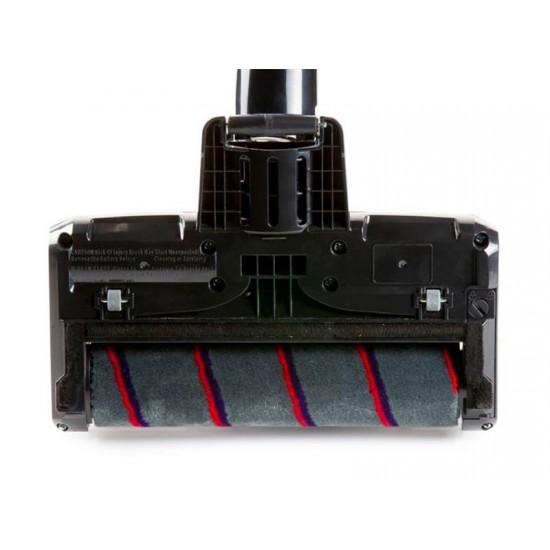 Vysávač tyčový DOMO DO226SV MAXIMUS akumulátorový