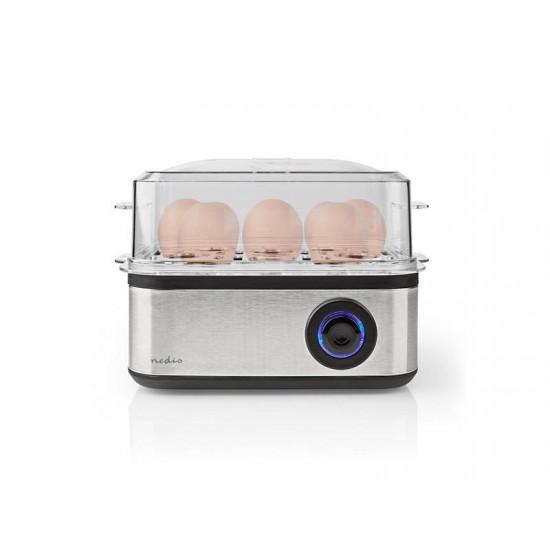 Varič na vajíčka NEDIS KAEB130EAL