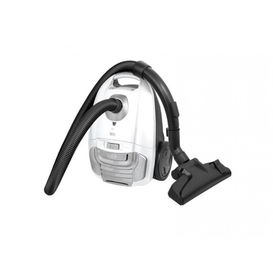 Vysávač podlahový TEESA ECO WHITE 700 TSA5020