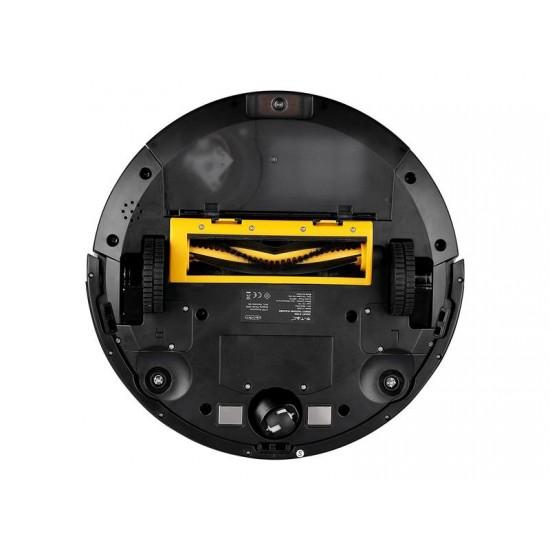 Vysávač robotický V-TAC VT-5555 biely