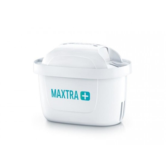Filter do kanvice BRITA MAXTRA PLUS PURE PERFORMANCE 3ks