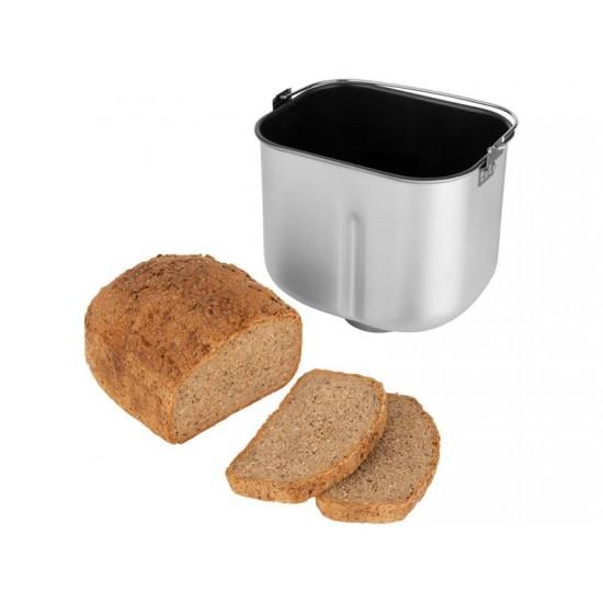 Pekáreň chleba SENCOR SBR 1040WH
