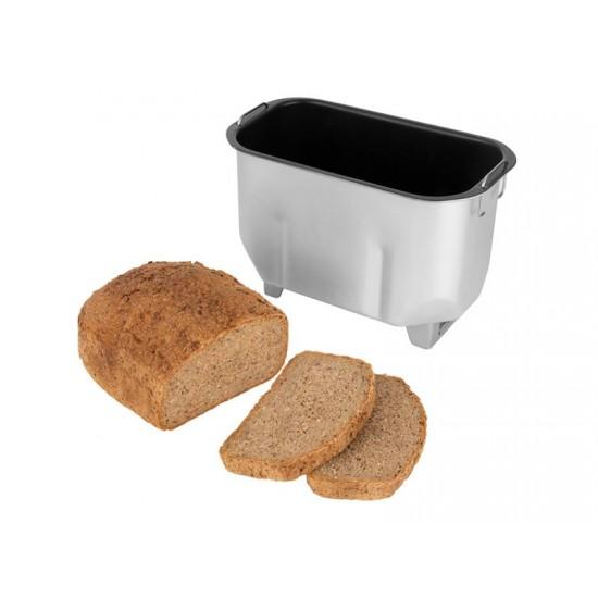 Pekáreň chleba SENCOR SBR 0770WH