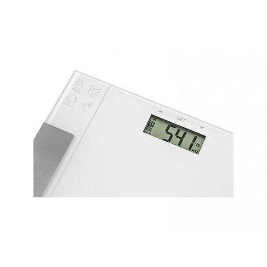 Váha osobná SENCOR SBS 5051WH