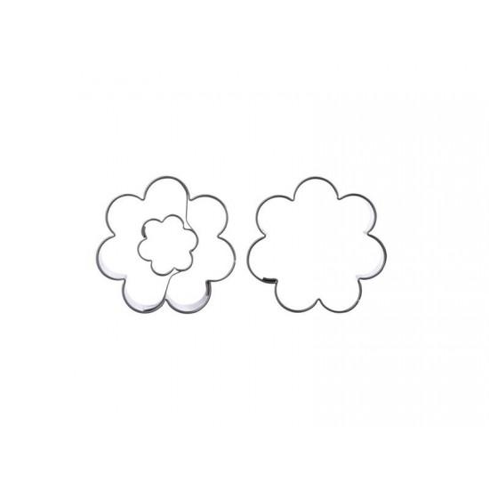 Sada formičiek ORION Kvet 2ks