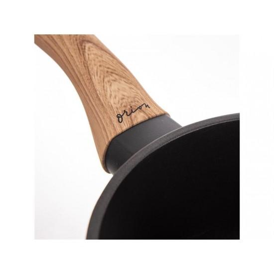 Panvica ORION Grande Wooden 24cm