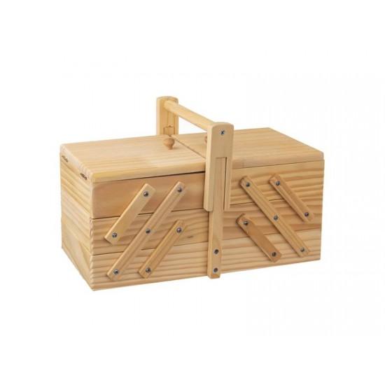 Box na šitie ORION