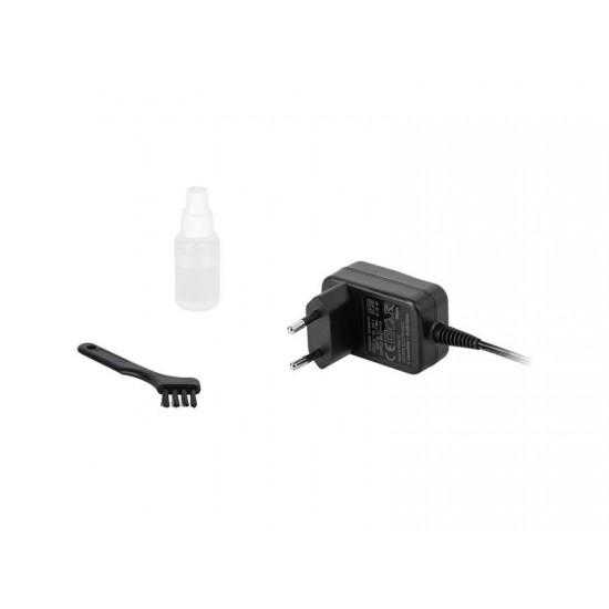 Strihač vlasov TEESA HYPERCARE T400 4v1