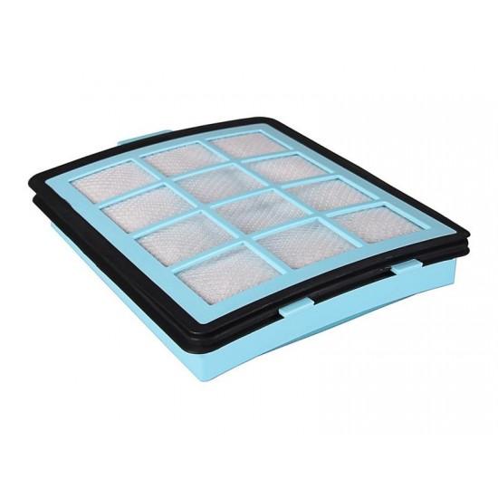 Hepa filter PATONA PT9561 pre vysávače PHILIPS FC8760/FC8761