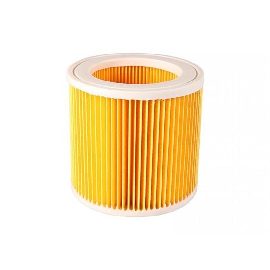 Filter PATONA PT9559 pre vysávače Kärcher A2024/A2101
