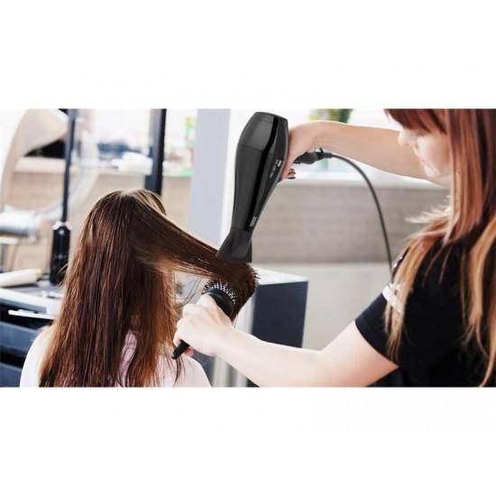 Fén na vlasy TEESA PRO-DRY 500 TSA0511