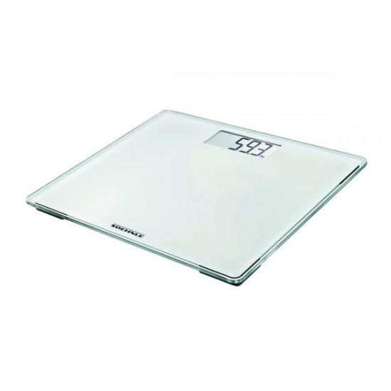 Váha osobná SOEHNLE Style Sense Compact 200 635851