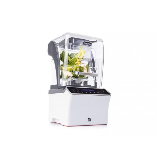 Mixér stolný G21 Blender Experience biely
