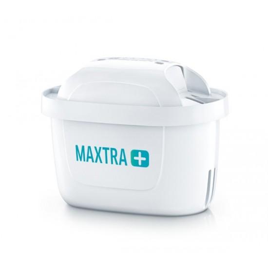 Filter do kanvice BRITA MAXTRA PLUS PURE PERFORMANCE 6ks