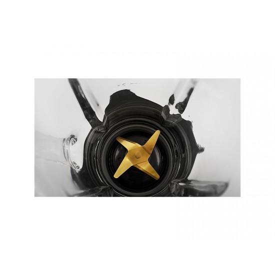 Mixér stolný ROHNSON R-5335 Titanium Pro