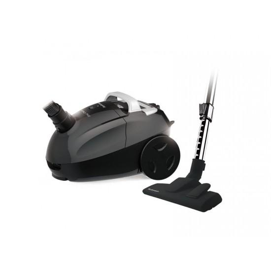 Vysávač podlahový ROHNSON R-1180 Easy Clean