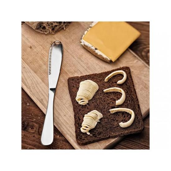 Nôž na maslo 4L