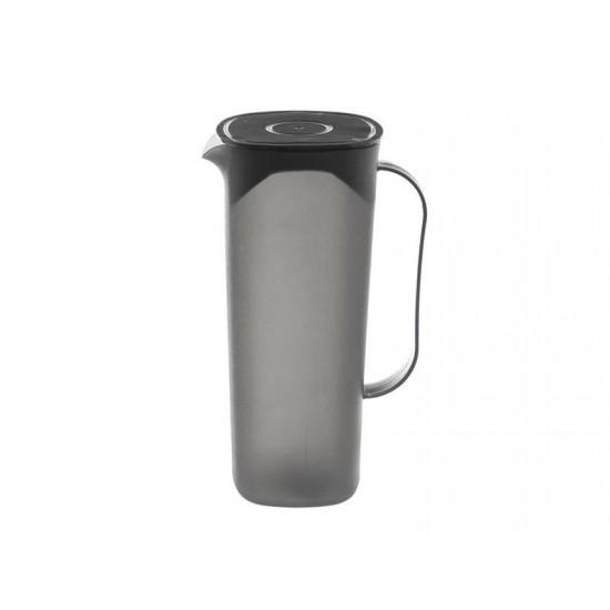 Džbán ORION Pearl 1.8L Black