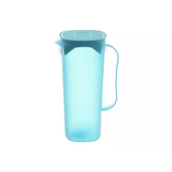 Džbán ORION Pearl 1.8L modrý