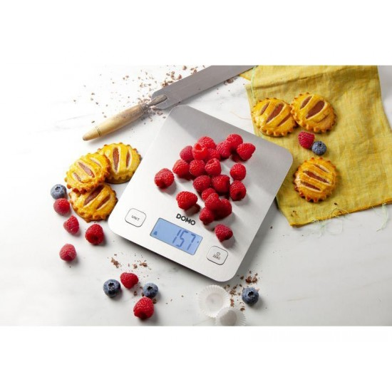 Váha kuchynská DOMO DO9239W
