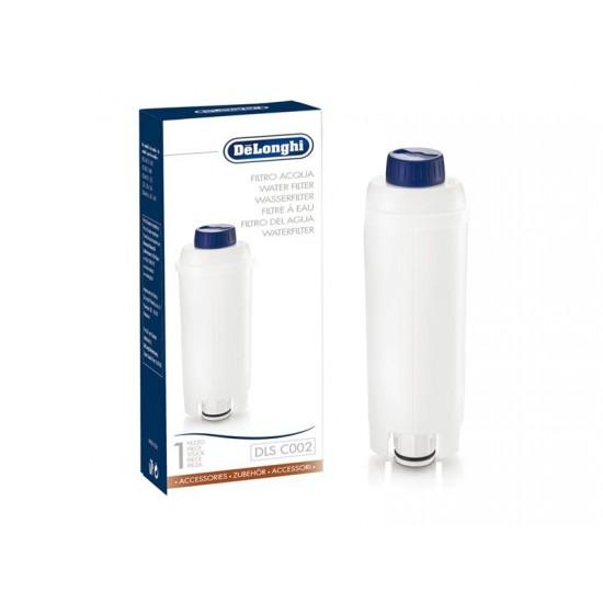 Vodný filter do kávovaru DELONGHI DLS C002