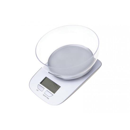 Digitálna kuchynská váha GP-KS021