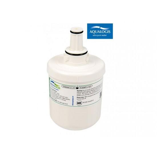 Filter do chladničky vodný AQUALOGIS AL-093F kompatibilný SAMSUNG DA29-00003F (HAFIN2 EXP)