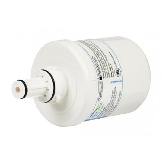 Filter do chladničky vodný AQUALOGIS AL-093G kompatibilný SAMSUNG DA29-00003G (HAFIN2 EXP)