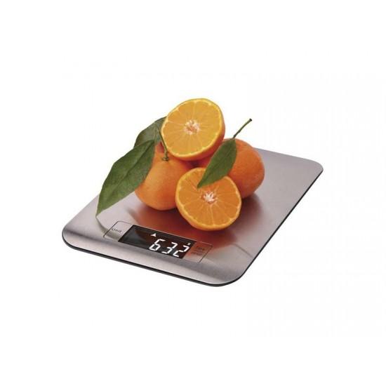 Digitálna kuchynská váha PT-836
