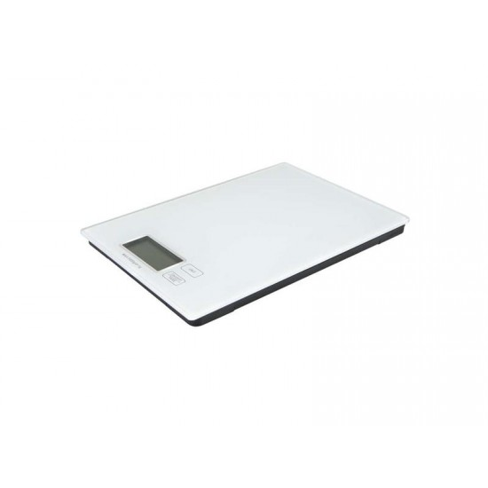 Digitálna kuchynská váha TY3101