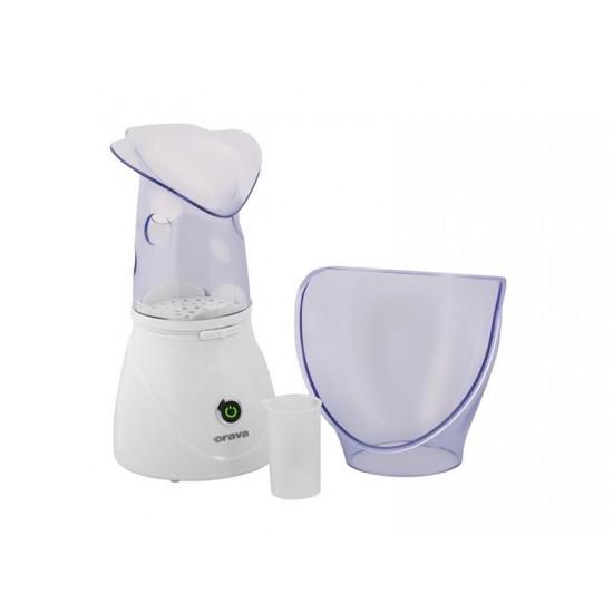 Inhalátor tvárová sauna ORAVA FI-120