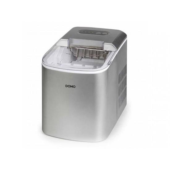 Výrobník ľadu DOMO DO9200IB