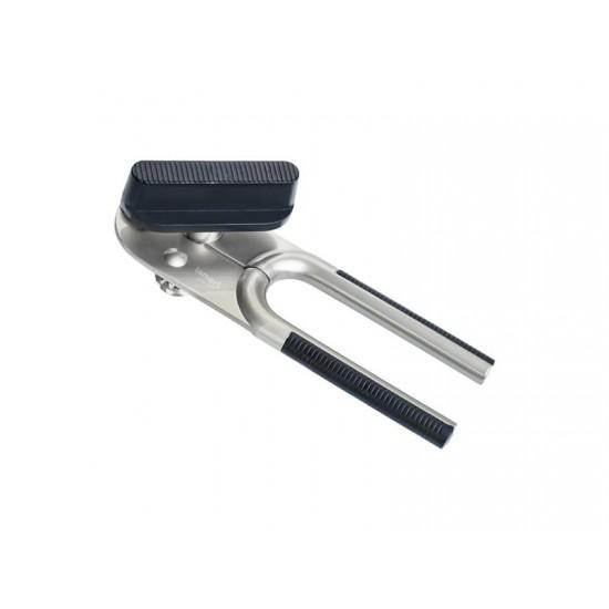 Otvárač na konzervy LAMART ZINC LT2071