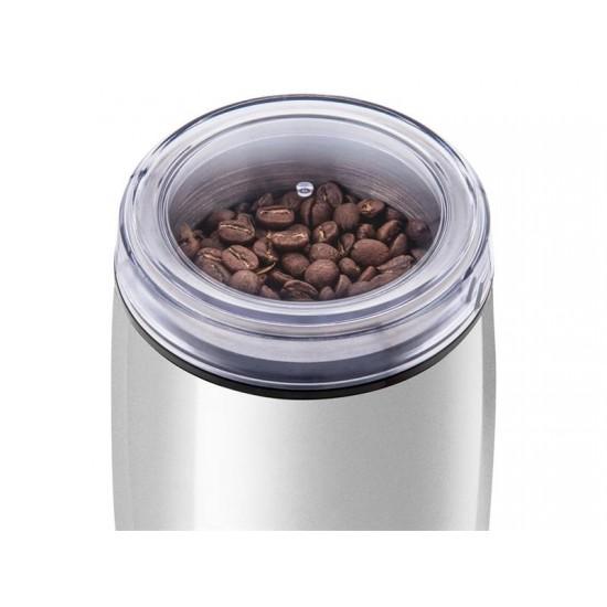 Mlynček na kávu SENCOR SCG 2052WH biely