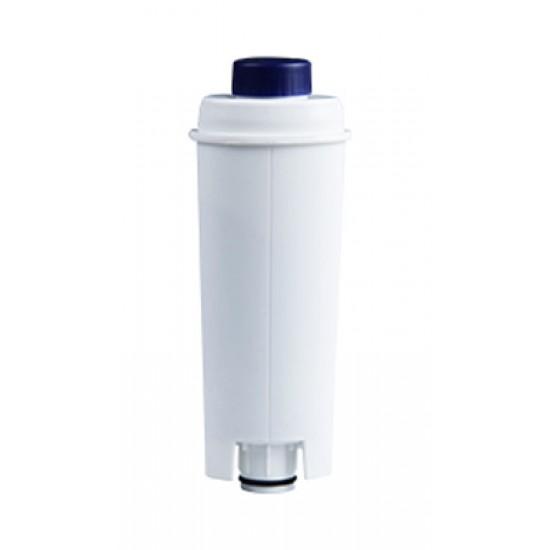 Filter do kávovaru ICEPURE CMF006 kompatibilný DELONGHI DLS C002 1ks