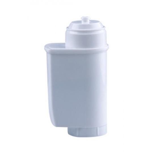 Filter do kávovaru ICEPURE CMF004 kompatibilné BRITA INTENZA / BOSCH / SIEMENS 575491 1ks