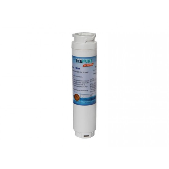 Filter do chladničky ICEPURE RFC3100A kompatibilný BAUMATIC / HAIER 0060218743