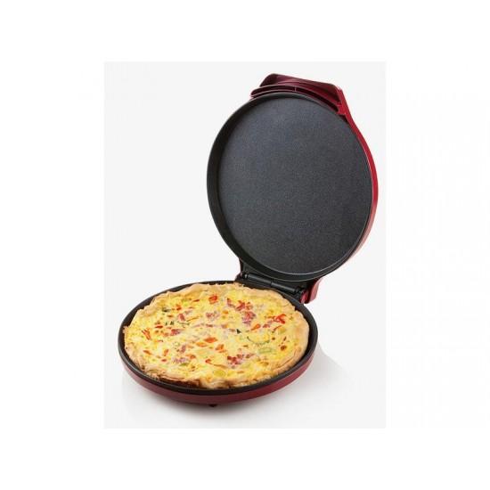 Pec na pizzu DOMO DO9177PZ multifunkčná