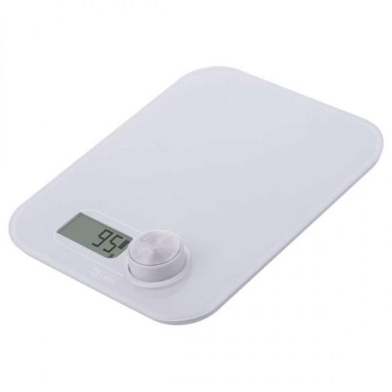Digitálna bezbatériová kuchynská váha EV021