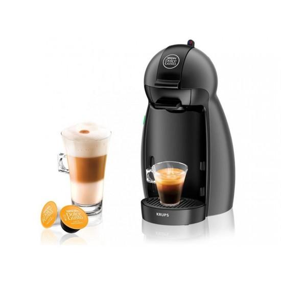Espresso KRUPS KP100B31