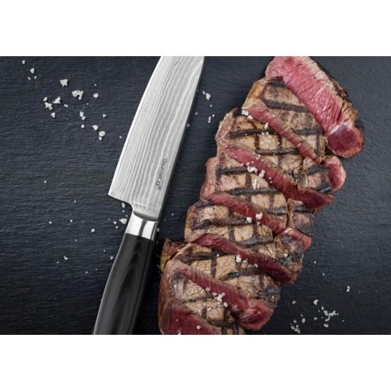 Nôž kuchynský G21 GOURMET DAMASCUS 17cm