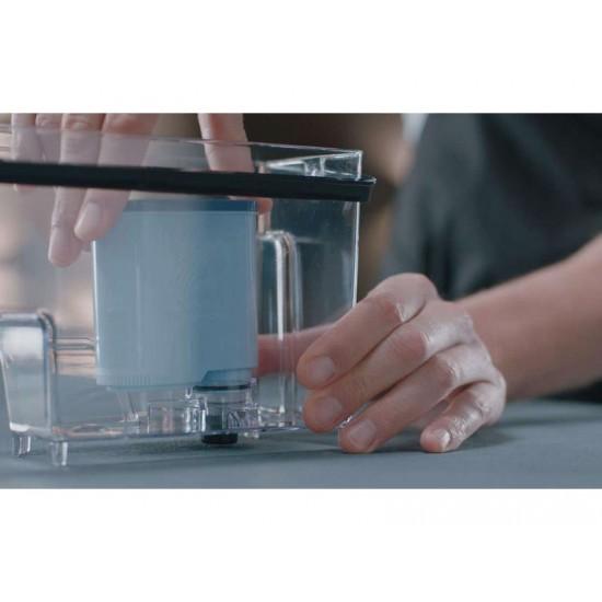 Filter do kávovaru PHILIPS CA6903/22 originálny